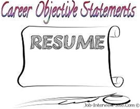 sales cover letter example - Dayjobcom