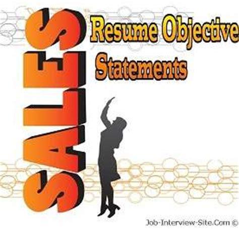 Cover letter salesperson position